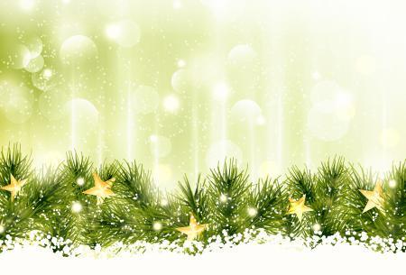 Фотографии Новый Год, Рождество, New Year, Christmas