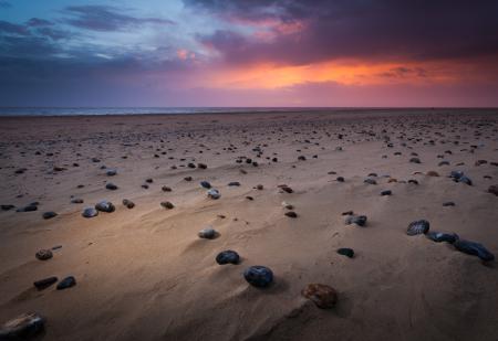 Фотографии природа, пляж, камни, море