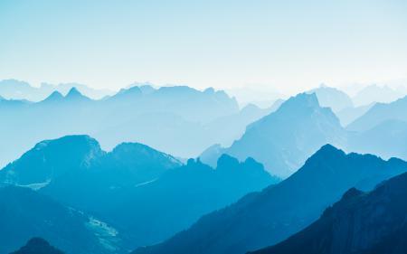 Заставки Alps, Switzerland, Альпы, горы