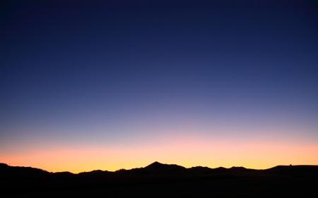 Фотографии природа, пейзаж, закат, свет