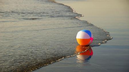 Фотографии природа, пляж, море, река