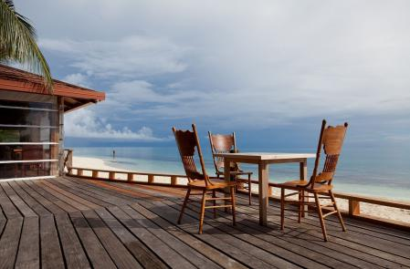 Картинки природа, пляж, небо, море