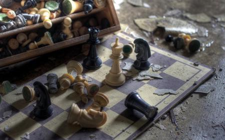 Картинки шахматы, фигуры, доска