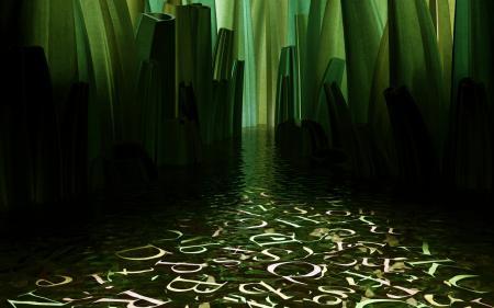 Картинки water, green, symbols