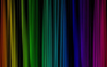 Картинки линии, радуга, текстура