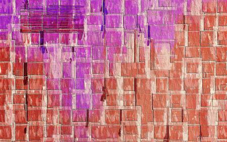 Заставки цвет, текстура, фон