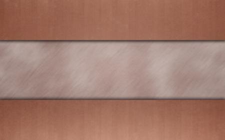 Картинки текстура, светлый, коричневый, белый