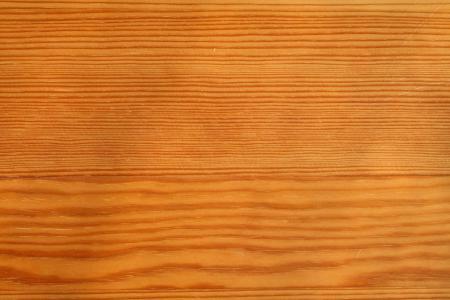Обои wall, wood, polished, Brown clear