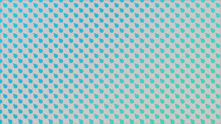 Обои текстура, капли, рисунок, texture