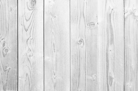 Картинки белое дерево, доски, текстура