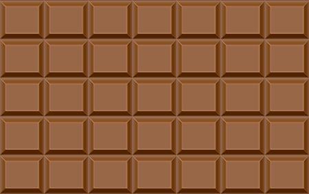 Заставки плиточный шоколад, текстура, фон