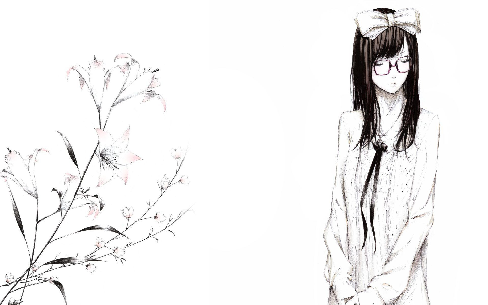 картинки аниме в хорошем качестве: