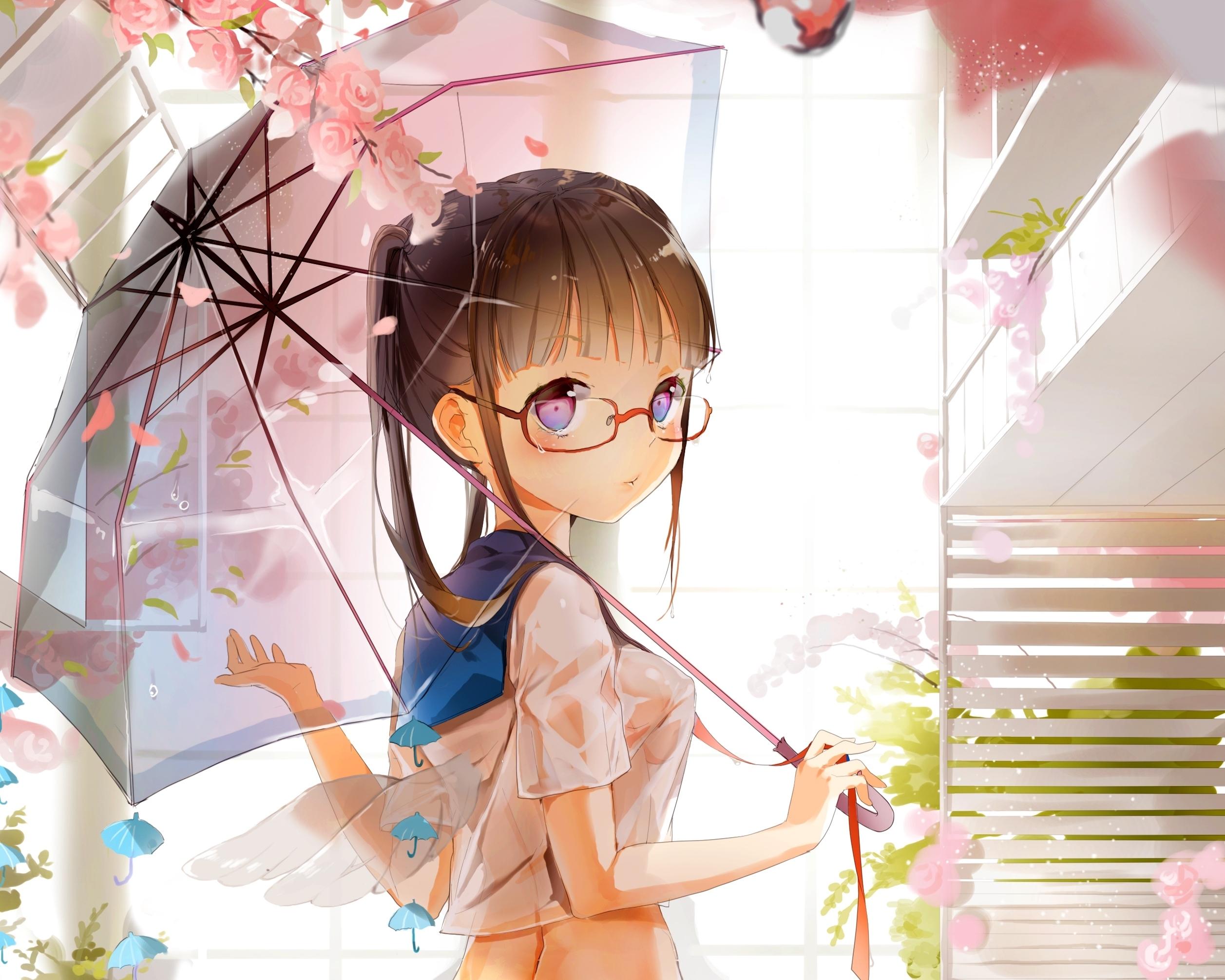 Японская девочка девственница 18 фотография