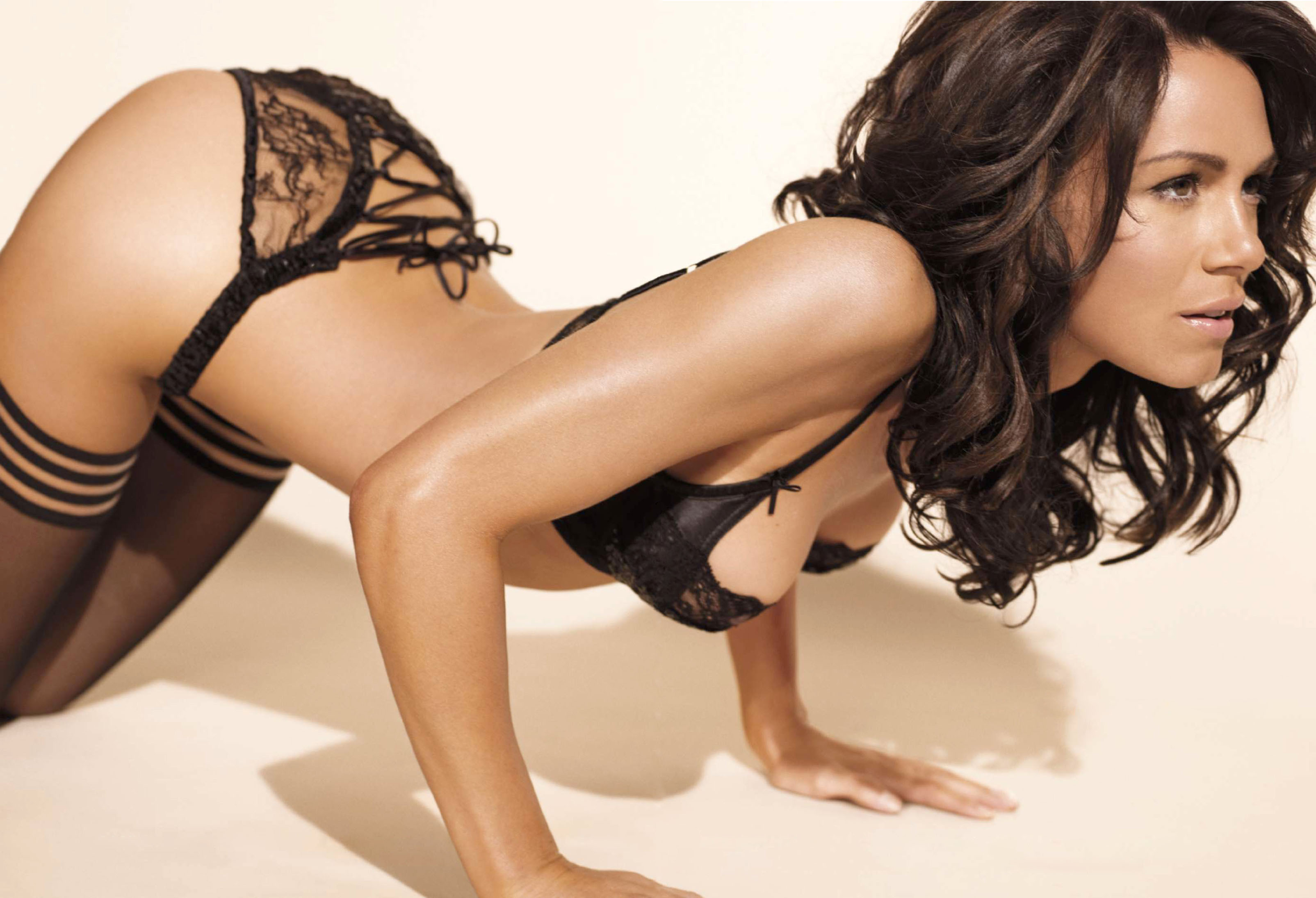 Самый красивый сексуальные девушки мира 22 фотография
