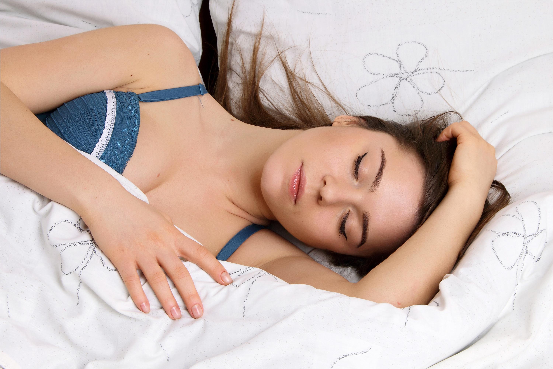 Что означают сексуальные сны 22 фотография
