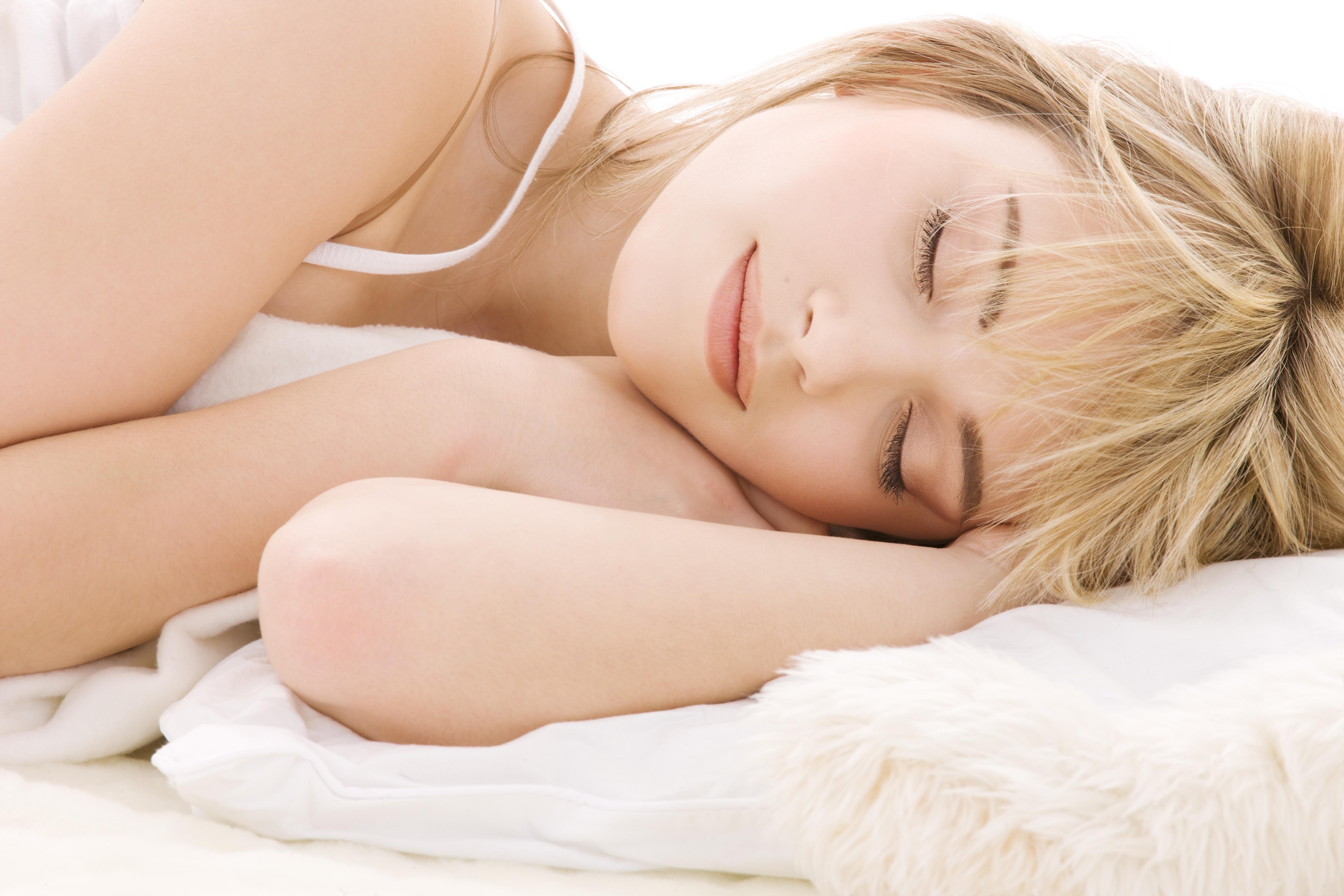 Эротические сны девочки 13 фотография