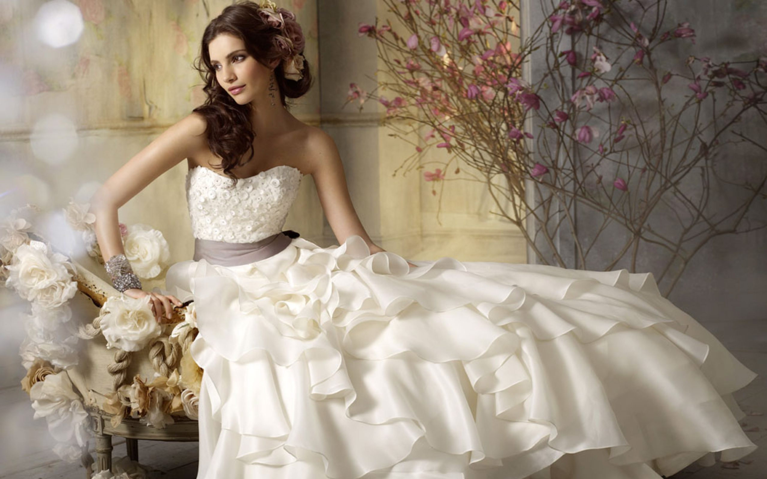 ... , скачать фотографии свадебное платье: xorst.ru/oboi?view=detail&id=4115