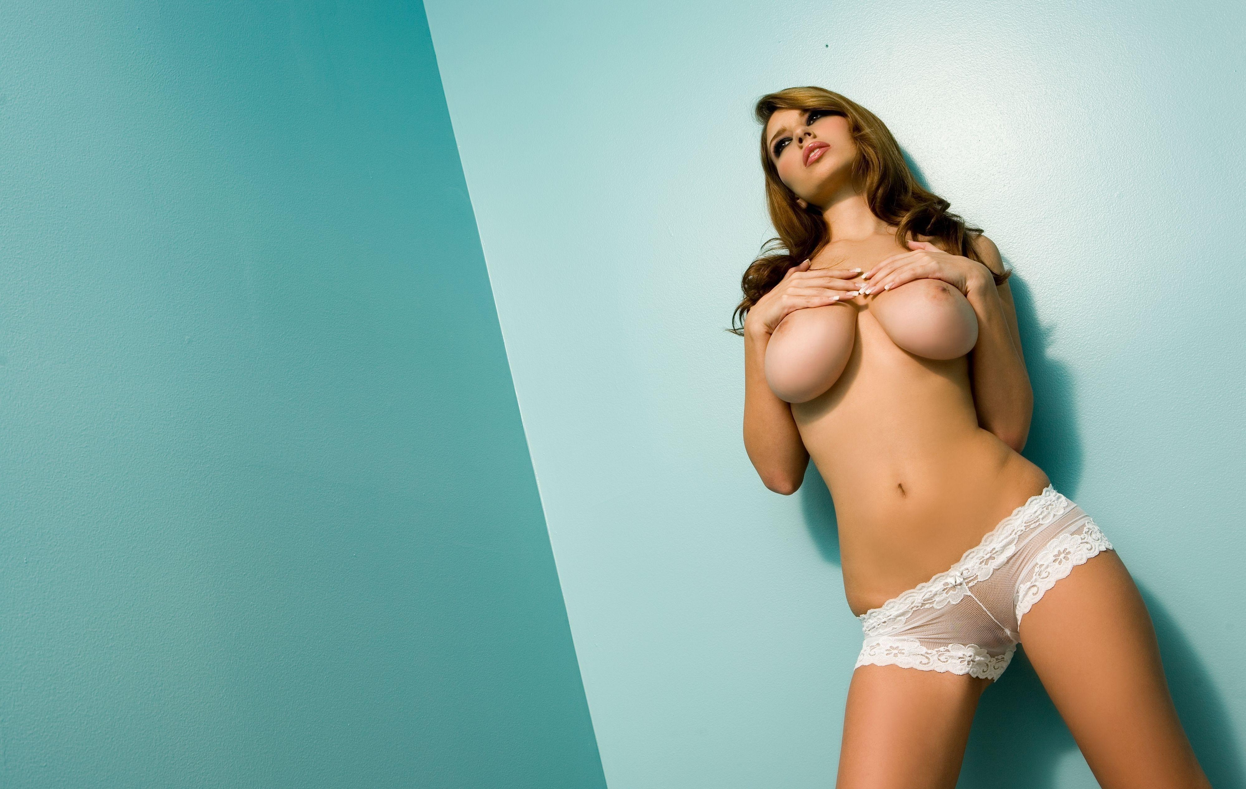 Стоячая грудь онлайн 17 фотография