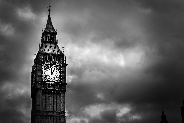 Фотографии лондон англия источник