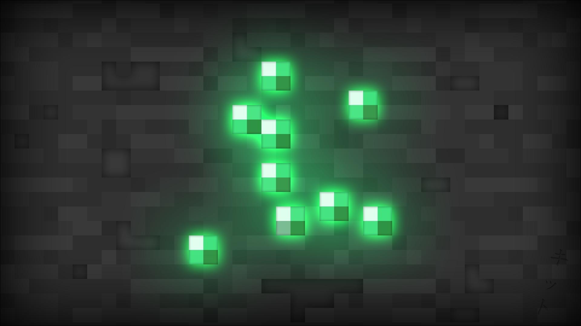 Майнкрафт / Minecraft скачать торрент на ПК бесплатно