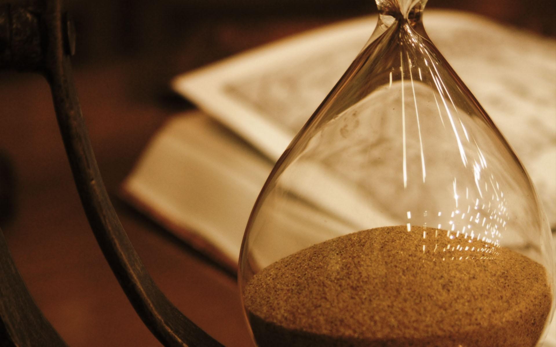 бесконечность времени скачать: