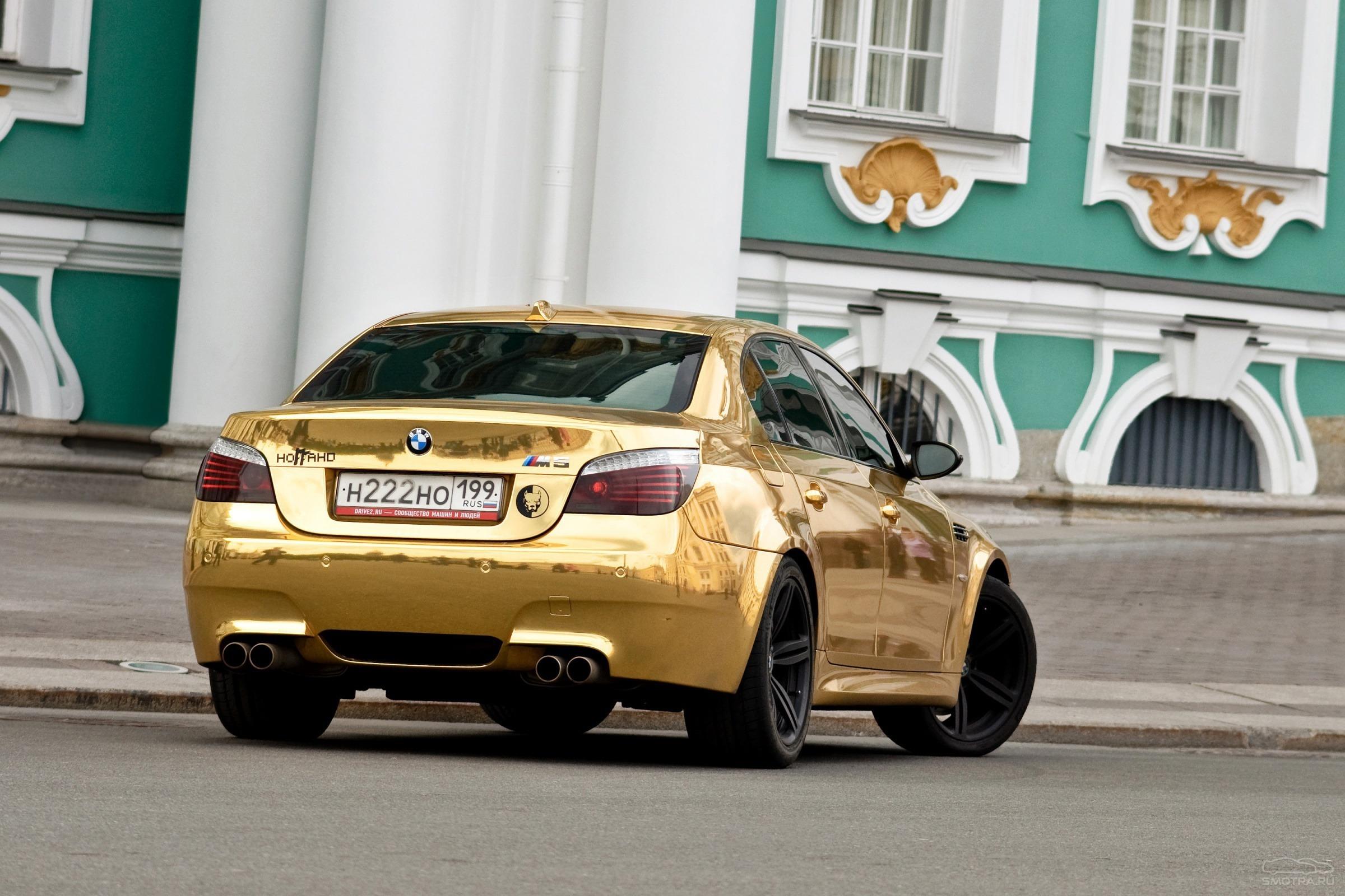 BMW M5 E60. бмв х4 фото.  Вебсайт.  Опубликовано в рубрике.