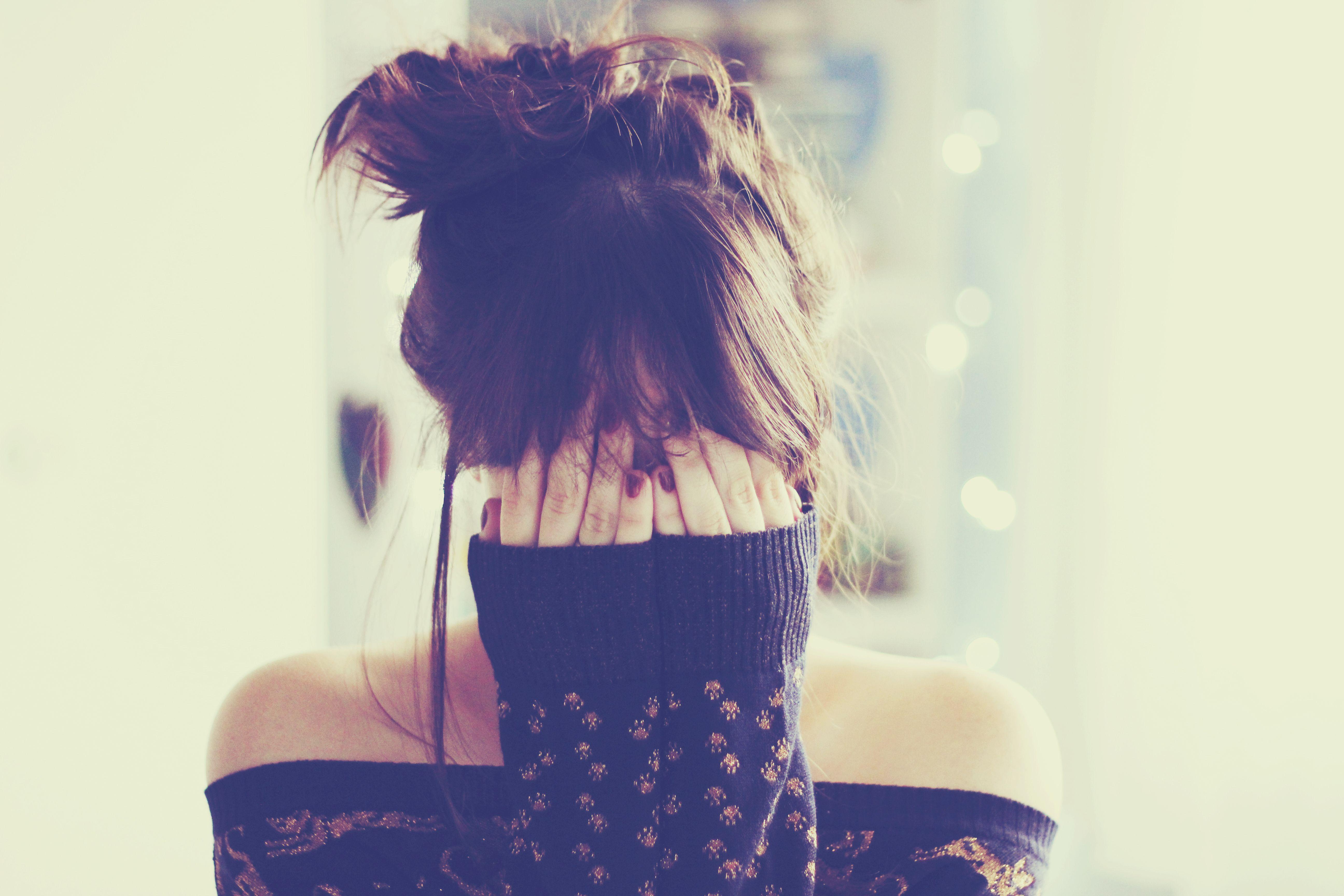 Фото девушек из петропавловска 12 фотография