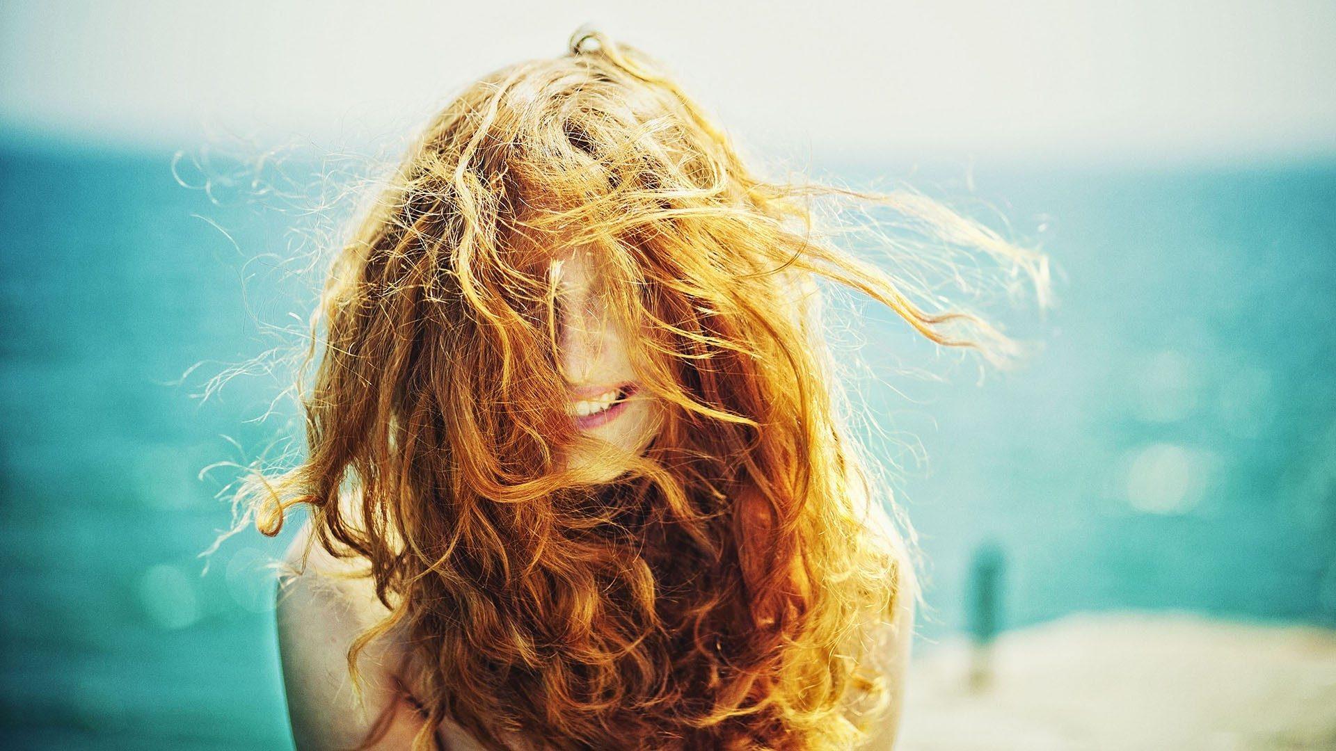 Волосы картинки для любимой - e57