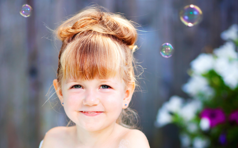 Смотреть девочку малышку 10 фотография