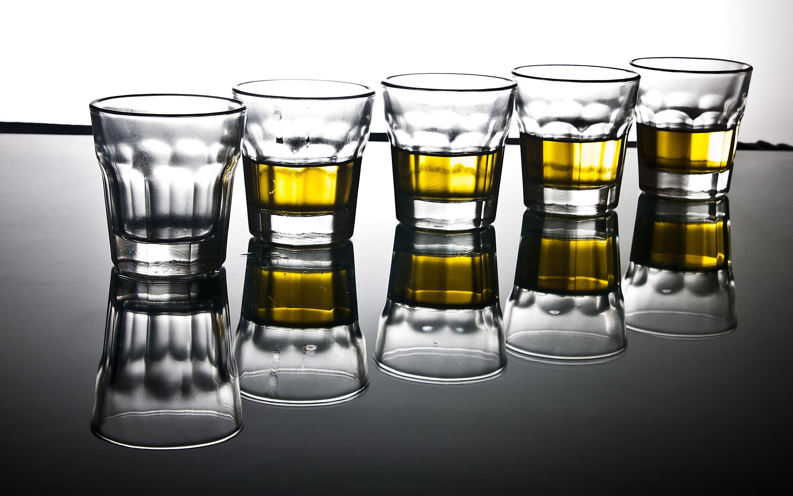 Лечение алкогольной зависимости город уфа