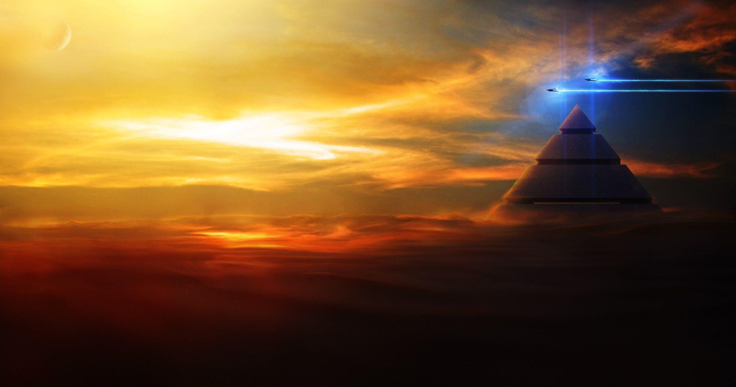 пирамида скачать в хорошем качестве