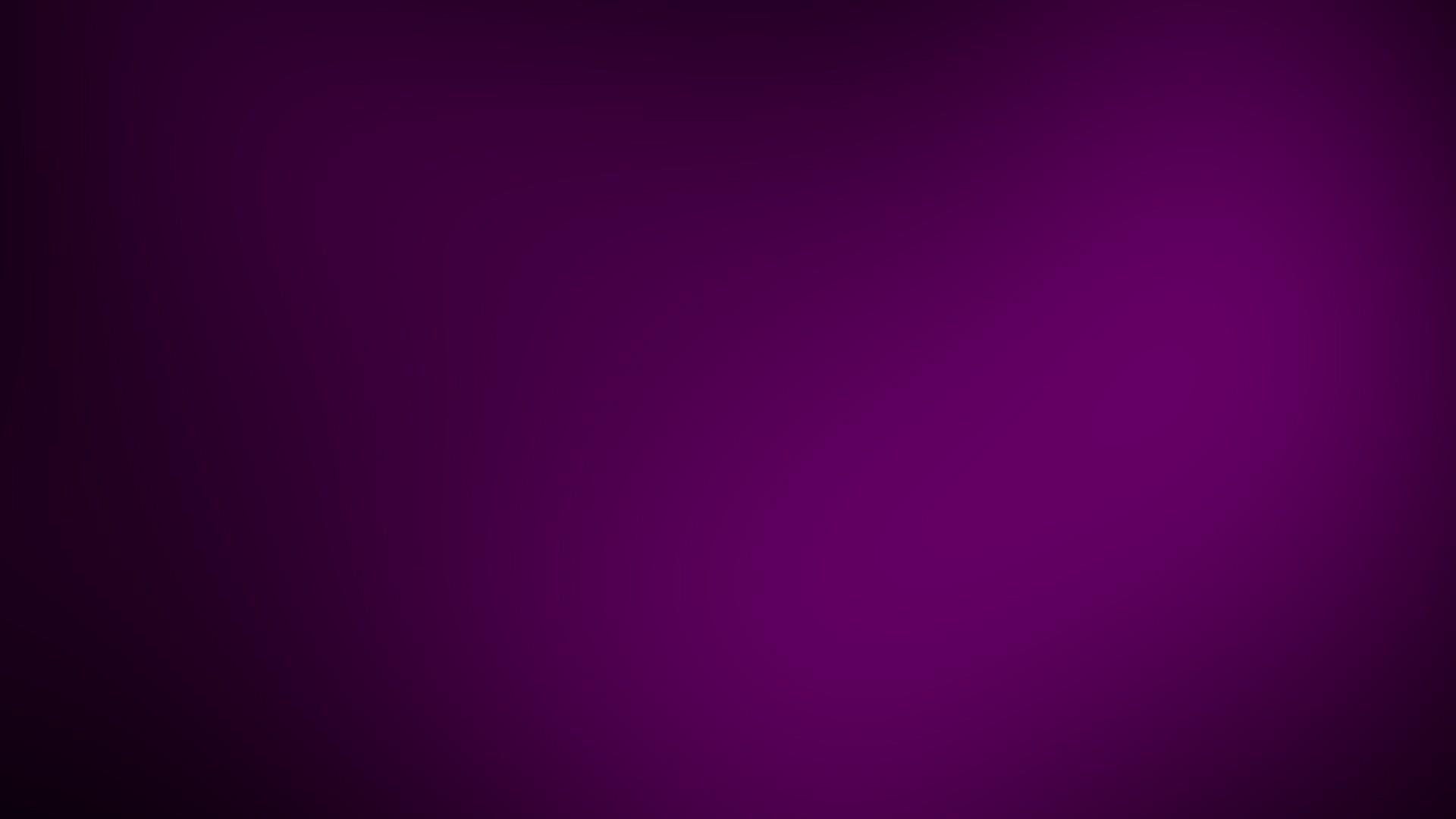 «Смотреть Онлайн Танцы На Тнт Битва Сезонов 2 Выпуск» — 2005