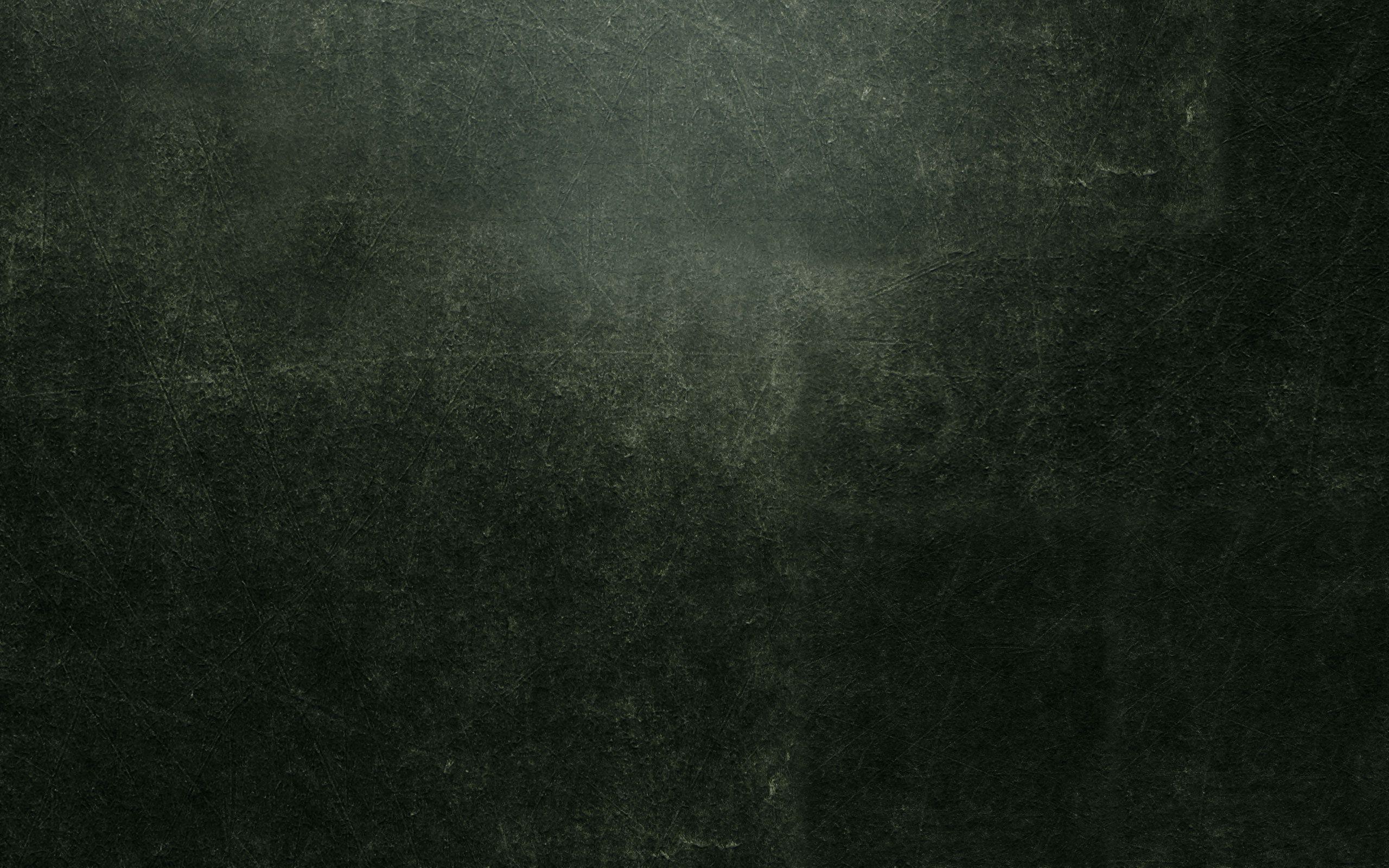 Обои серый фон скачать на рабочий стол, картинки царапины