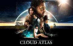 Обои облачный атлас скачать для рабочего стола, фотографии cloud atlas