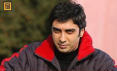 Обои Kurtlar Vadisi Pusu, скачать фотографии Polat Alemdar, Nejati Shashmaz
