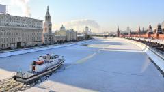 Картинки город скачать для рабочего стола, фотографии река