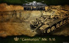 Картинки WoT, World of Tanks, танки, танк
