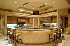 Обои kitchen скачать на рабочий стол, фотографии design