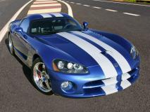 Фотографии dodge, viper, srt10, coupe