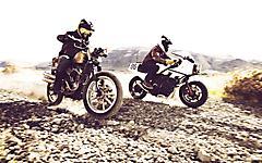 Обои мотогонщики скачать на рабочий стол, фотографии мотоциклы