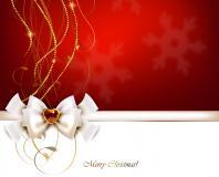 Картинки Новый Год скачать на рабочий стол, фотографии Рождество