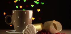 Обои Новый Год скачать на рабочий стол, заставки Рождество