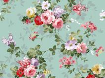 Обои Розочки скачать на рабочий стол, фотографии цветочки