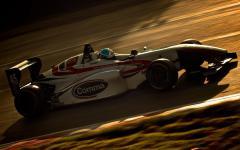 Картинки Will Palmer скачать для рабочего стола, фото Formula4