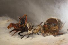 Картинки Павловск скачать на рабочий стол, заставки живопись